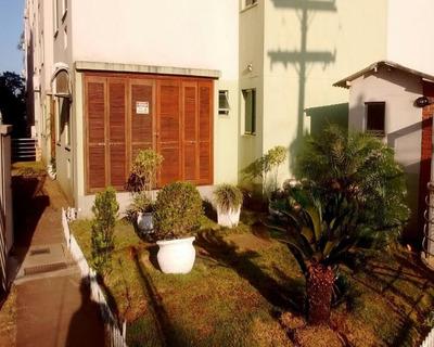 Apartamento - Ap909 - 32349897
