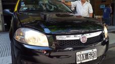 Siena Prestaría Licencia Taxi,taxis C/vdo/pto/fcio, Esc Ofer