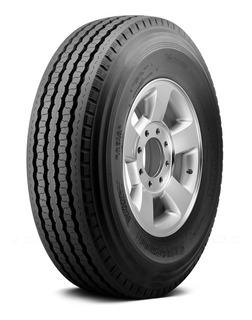 Neumatico 11r22.5 R187 Pr16 Bridgestone 11512200