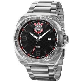 Relógio Technos Cor2315aa/3p