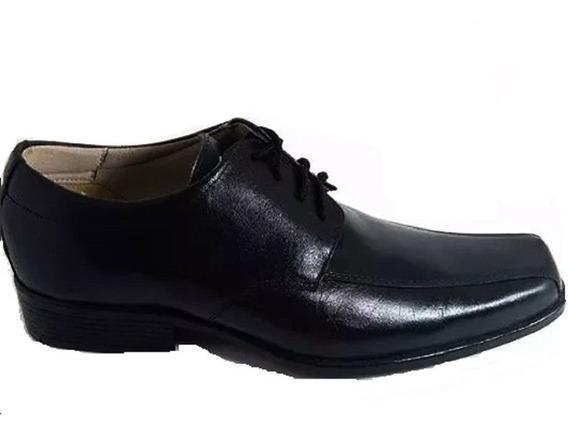 Sapato Social Darlo Masculino