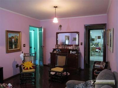 Sobrado Com 3 Dormitórios À Venda, 200 M² Por R$ 585.000 - Vila Paulista - Guarulhos/sp - So0041
