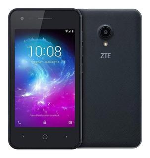 Celular Zte Blade L130 8gb Cam 5mpx Android 9 Go 3g