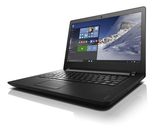 Laptop Lenovo Chromebook Lenovo 14 Amd 8gb 64ssd Facturado