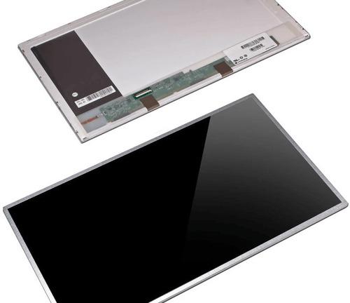 Display Positivo Bgh Primma 100 C-510 C-520 C-530c-560 C-570