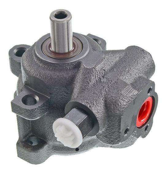 Kit de bomba de agua de alta presi/ón Port/átil 12/V Bomba de lavado de coche de aclarado autolavaggio estrecho pistola el/éctrica autocebante