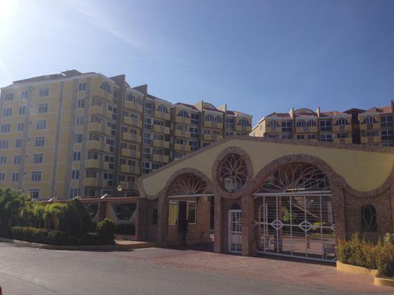 Excelente Apartamento Villa Margarita Country Club