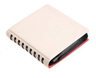 Album De Lujo Fujifilm Instax Mini 8 68 Sockets Oferta