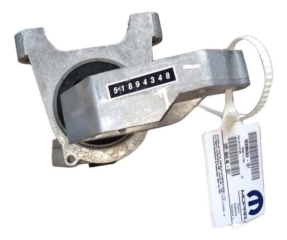 Coxim Do Motor Fiat Bravo Tjet - Original Fiat