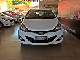 Hyundai Hb20 1.0 For You Flex 5p