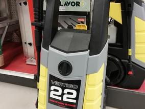 Maquina De Lavado A Presion , Profesional , Electrica