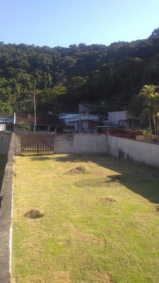 Vende-se Terreno Na Massaguaçu