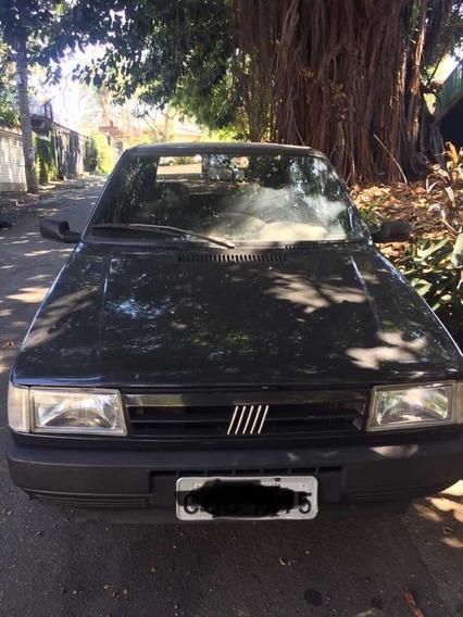 Fiat Uno Sx 1997