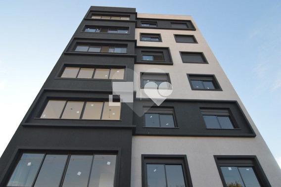 Apartamento-porto Alegre-tristeza | Ref.: 28-im434357 - 28-im434357