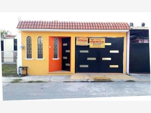 Casa Sola En Venta Fracc Arboledas