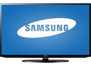 Tv Led 46 Samsung Video Wall 460utnb Windows