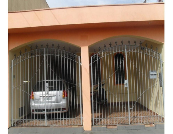 Casa - 2467 - 33075012