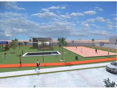 Casa Sola En Venta Montenovo, Priv. Residencial Con Alberca Desde $1,195,000. Facil Acceso Cdmx