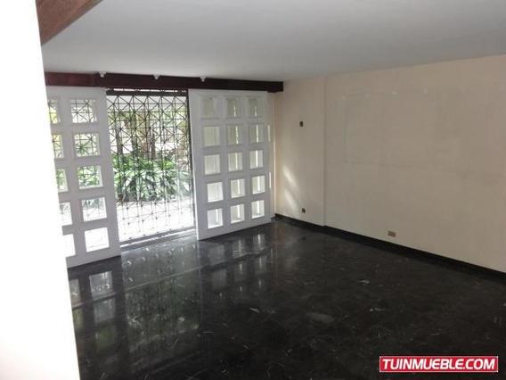 Apartamento+venta+la Florida 17-8673///
