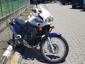 Xtz 750 Super Teneré