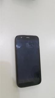 Celular Motorola Moto G Xt1033 Não Liga Os 6459