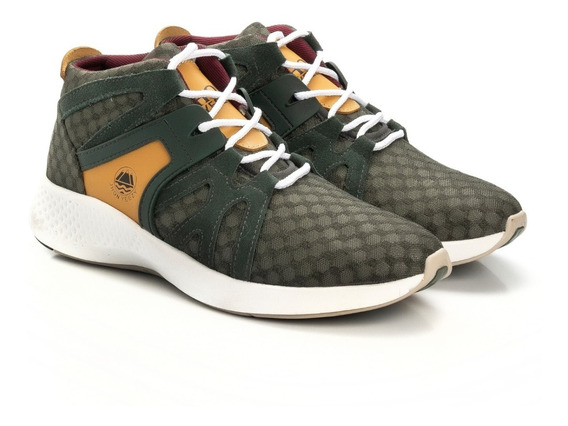 Tenis Masculino Sneakers Stilo Michael Jordan Nba Basquete