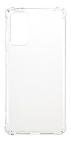 Protector Samsung Galaxy S20 Fe Con Puntas Reforzadas