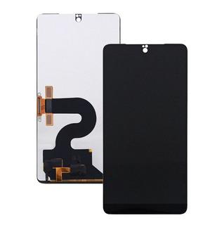 Pantalla Repuesto Lcd Para Essential Phone A11 Ph-1, 40tr