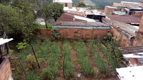 Casalote En Venta En San Antonio De Prado.