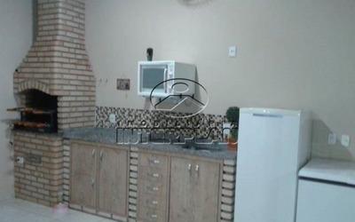 Casa Condominio, São José Do Rio Preto - Sp, Bairro:cond.parque Liberdade Ii