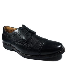 0e895d86e3 Sapato Sollu Masculino - Sapatos para Masculino com o Melhores ...