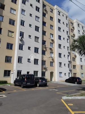Apartamento - Mato Grande - Ref: 295309 - V-295309