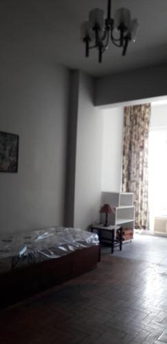 Imagem 1 de 15 de Conjugado Para Locação Em Rio De Janeiro, Bairro De Fátima, 1 Dormitório, 1 Banheiro - Conj822_1-1556434