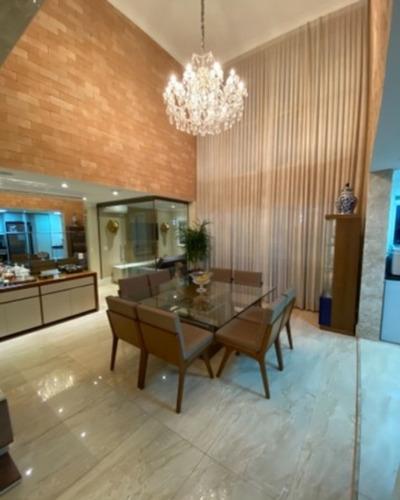 Imagem 1 de 15 de Apartamento - Ap00460 - 69742187