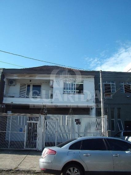 Predio Comercial - Sao Geraldo - Ref: 136567 - V-136567