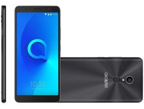 Smartphone Alcatel 3c Dual Chip 16gb 1gb Ram Quadcore