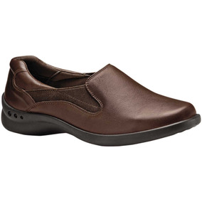 Zapato Casual Mujer Flexi 0585 Envió Gratis