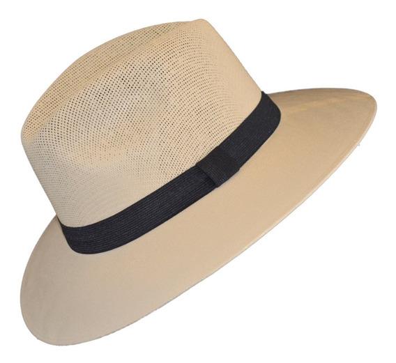 Lote De 12 Sombreros Unisex Explorer Fresco Tipo Panama