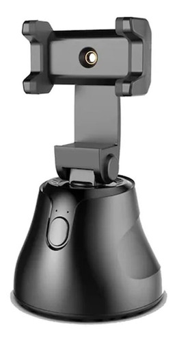 Base Selfie  Smart 360 Tracking Holder