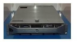 Servidor Dell R710 128 Gb De Ram