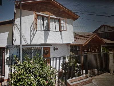 Hermosa Casa Portal Del Valle Maipu
