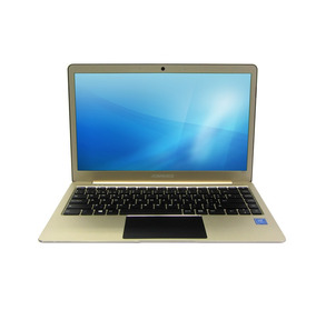 Laptop Advance Nv7547, 13.3 Fhd, Intel Celeron N3350 1.10gh