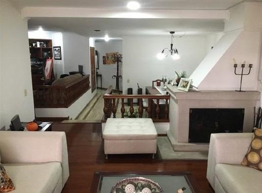 Se Vende Apartamento En Bogota