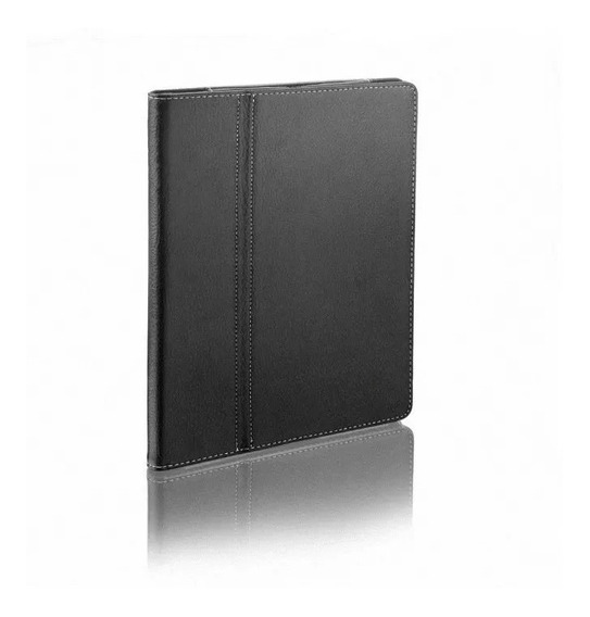 Capa Case Com Suporte Tablet E iPad 10 Bo099 Multilaser
