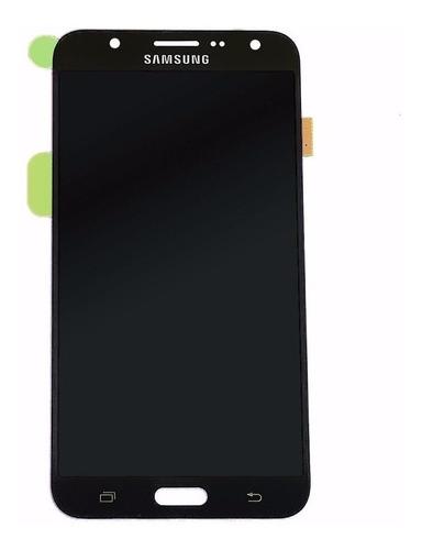 Pantalla Original Samsung J7 Colocación Sin Costo