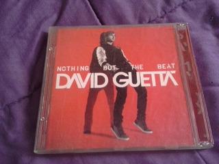 Cd S De David Guetta