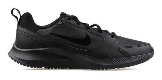 Tenis Nike Todos Dama Originales + Envío Gratis + Msi