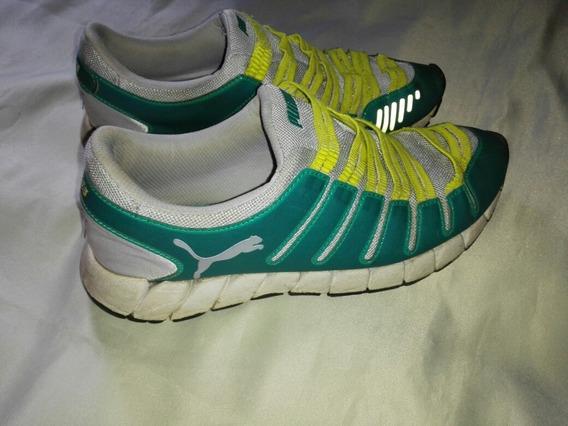 Zapatos Deportivo Deportivos Dama 39 / 25**