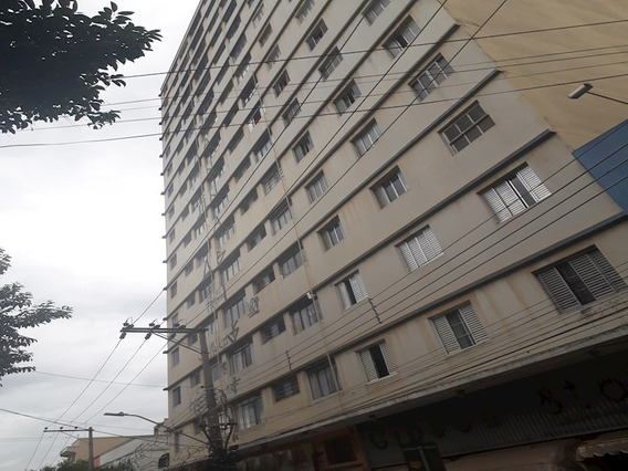 Apartamento Para Alugar Centro Sao Roque - 1502