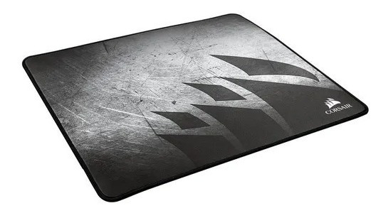 Mouse Pad Corsair Mm350 Gaming 450mm X 400mm X 5mm Gamer